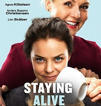staying-alive 200
