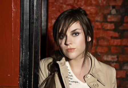 amy macdonald open air