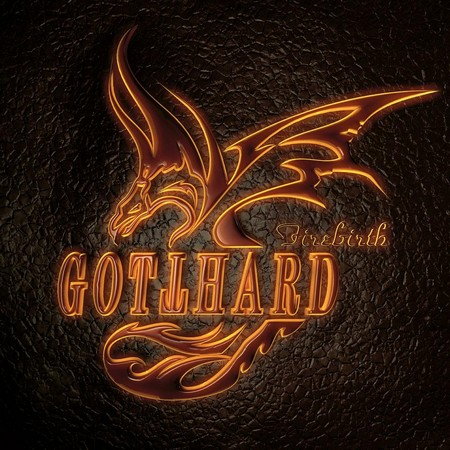 gotthard firebirth
