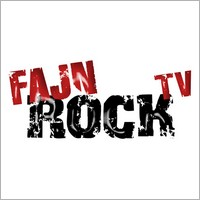 fajn rock tv