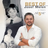 josef melen best of