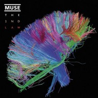 muse the secodn law