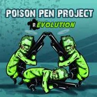 poison pen projects