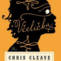 vcelicka chris cleave