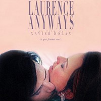 laurence anyways dolan