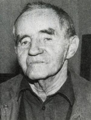 Zbyněk Sekal