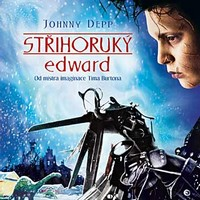 strihoruky edward