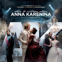 anna karenina joe wright knightley