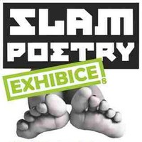slam poetry plakatek200
