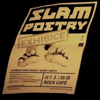 slam poetry report200