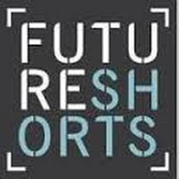 future shorts film200