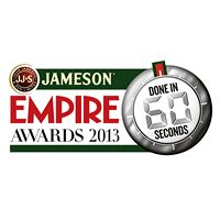 james empire awards 200