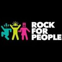 rock for people 30 seconds to mars 200