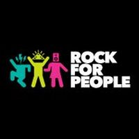 rock for people 200