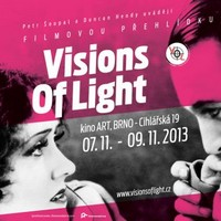 visions of light 200