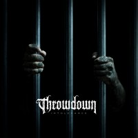 throwdown 200