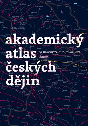 akademicky-atlas-ceskych-dejiny