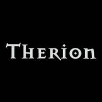 therion 200
