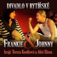Frankie Johnny 200