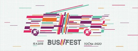 busfest2015