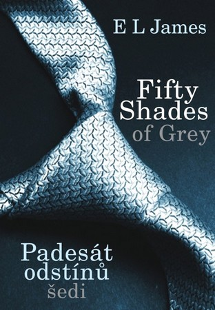 Tychtl fifty shades