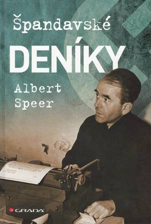 speer deniky