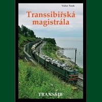 Transsib oblka 200