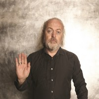 BillBailey 2016200