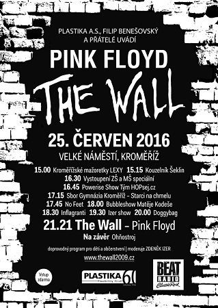 the wall3