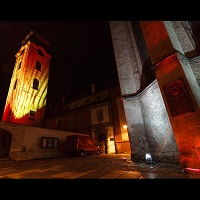 budejovice 200