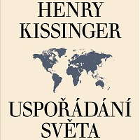 kissinger 200