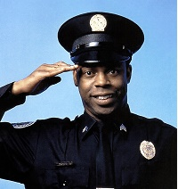 michael winslow200