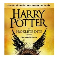 harry potter200
