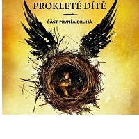 harry potter proklete dite200