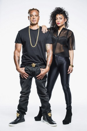 Megashow 2 Unlimited