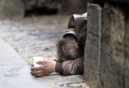 bezdomovci bez cenzury