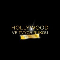 hollywood 200