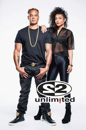 2Unlimited02