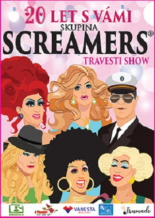 screamers-20m
