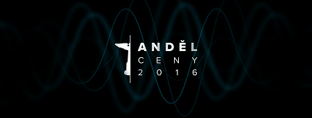 andel 2016 1