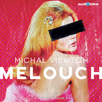 melouch200