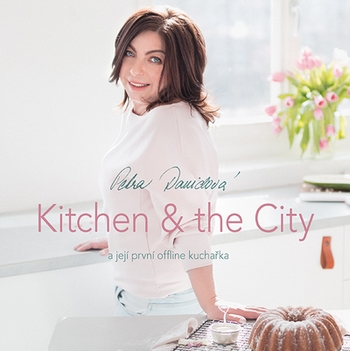 kitchen and the city1
