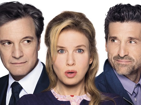 filmplakat-bridget-jones-baby