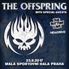 the offspring200