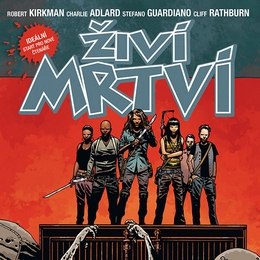 zm22cover200