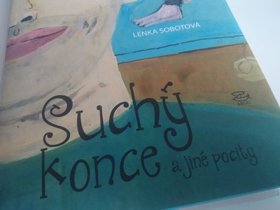 suchy konce