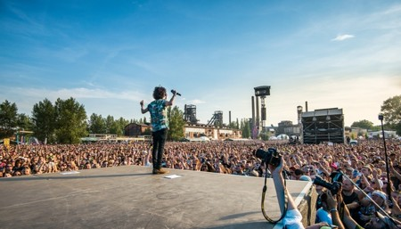 LP Colours of Ostrava 2017 photo Matyáš Theuer mail