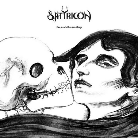 satyricon deept calleth upon deep