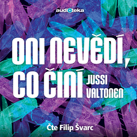 oni-nevedi-co-cini