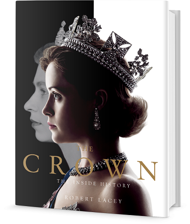 2315-the-crown